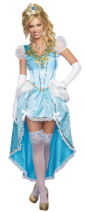 9473-Having-A-Ball-Adult-Cinderella-Costume-large