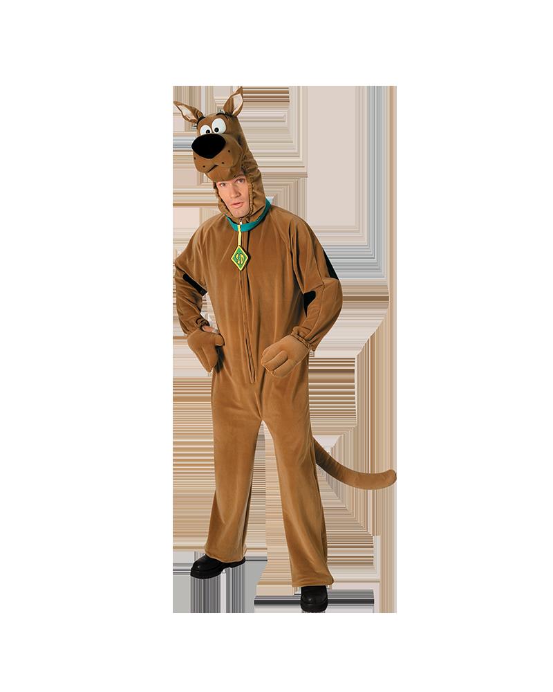 Scooby Doo 16352