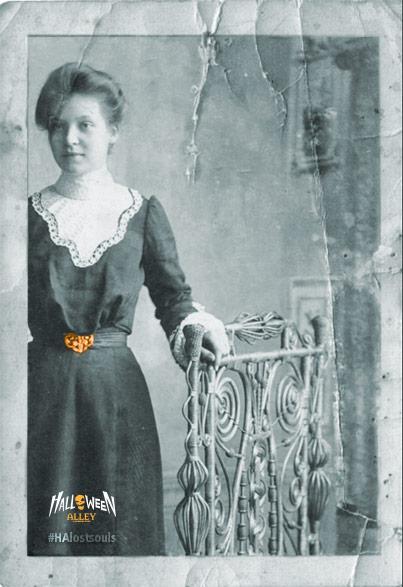 Annie-FB-Card
