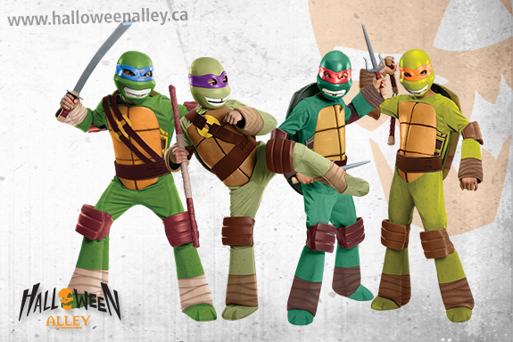 Group-Costumes-TMNT