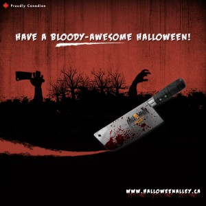 HA_Ipad_1024x1024_bloody