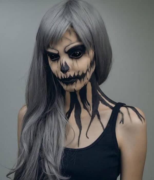 Gaunt Halloween Spectre 9edc520a4151