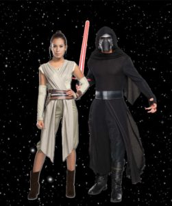 star_wars_adult_costumes