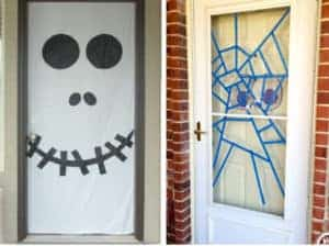 Halloween-decoration-DIY-4
