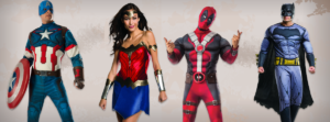 2016-costumes-heroes