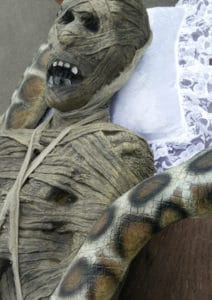 Dead-Mummy-Returns