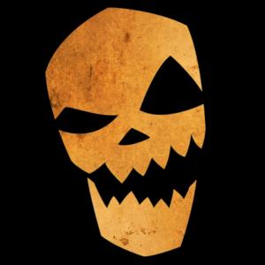 ha-skull