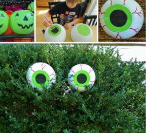 spooky-bush-eyes