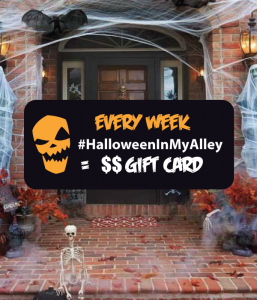 halloween-in-my-alley-blog