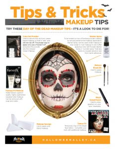 halloween-printable-tips-for-day-of-the-dead-makeup