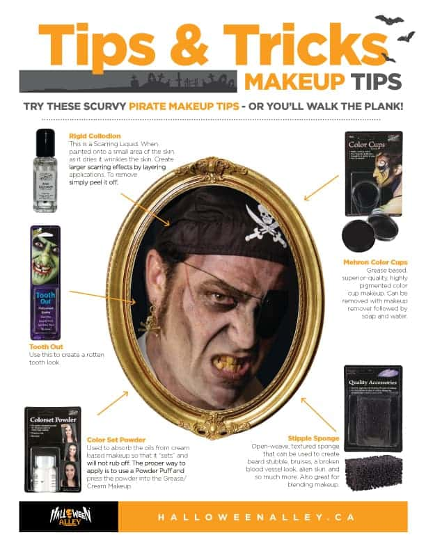 halloween-printable-tips-for-pirate-makeup
