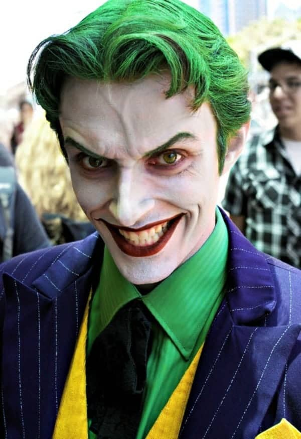 joker-from-suicide-squad makeup