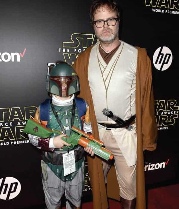 star-wars-costumes-celebs