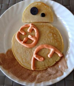 star-wars-theme-snacks