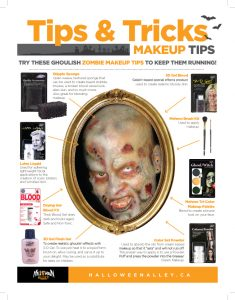 zombie-make-up-tips