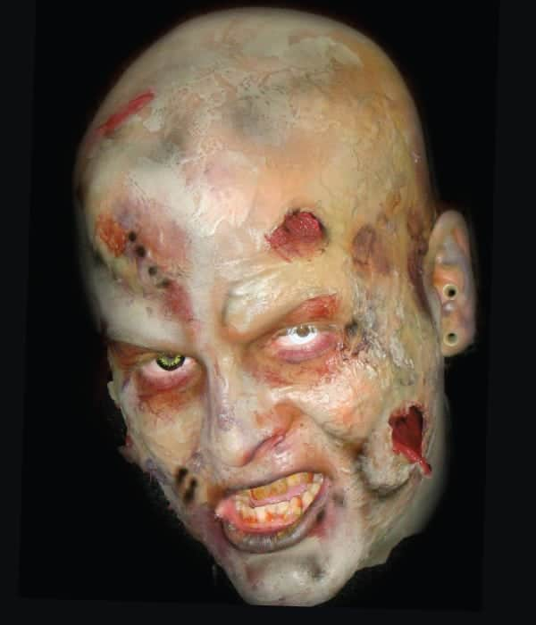 zombie-makeup-tutorial
