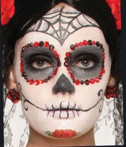 day-of-the-dead-makeup-tips