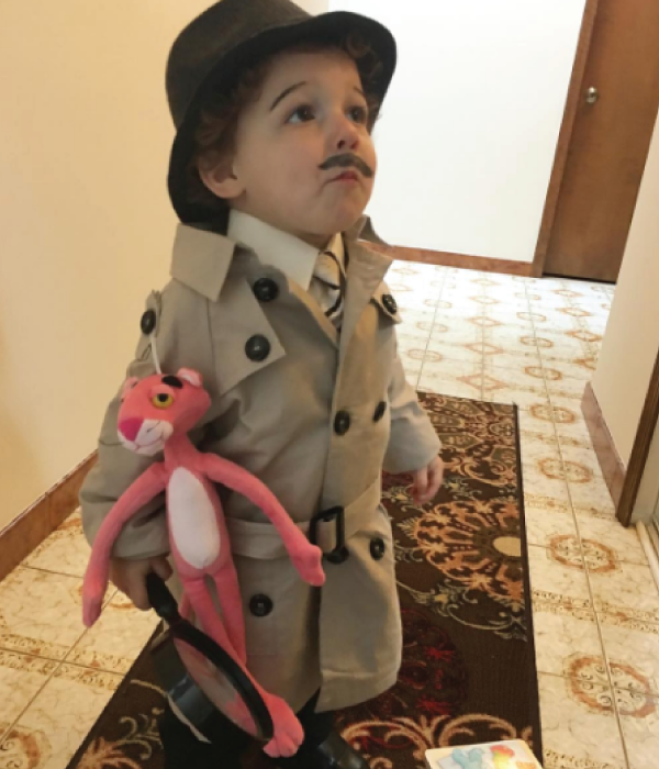 kids-costume-halloween
