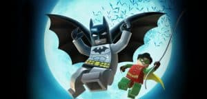 LEGO-batman-and-robin