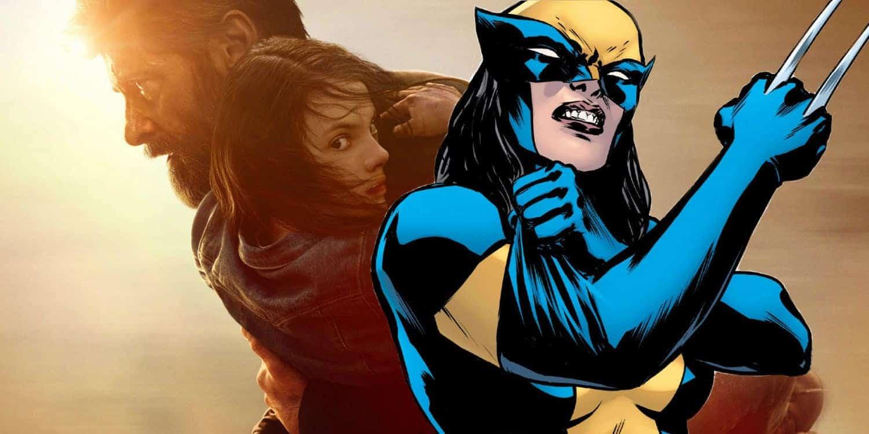 Logan-Laura-Kinney-aka-X-23