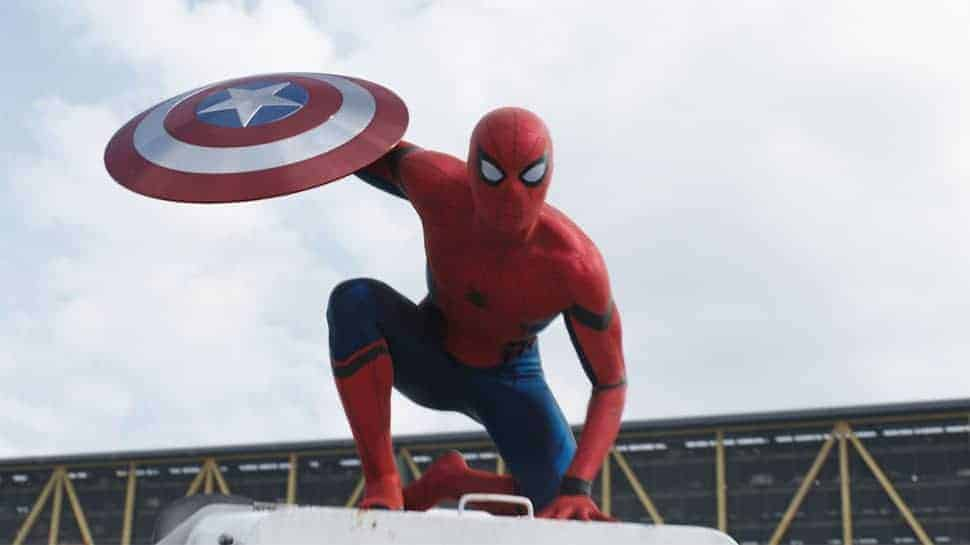 Spider-Man-Civil-War-Shield