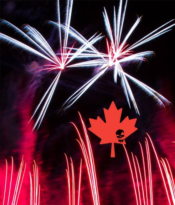 canada-day-photo-contest