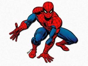 superman costume drawing - john romita
