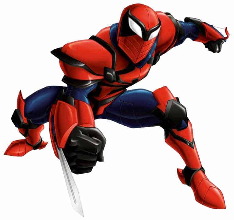 spiderman-halloween-costume-knight copy