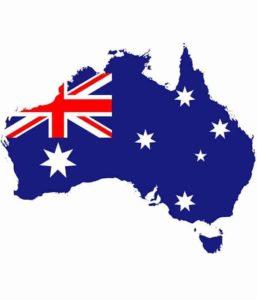 Hiring in Australia