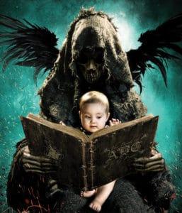 ABCs Of Death Indie Movie