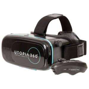 VR Set