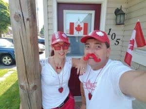 canada-day-photo-contest-cute couple