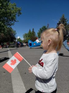 canada-day-photo-contest-parade