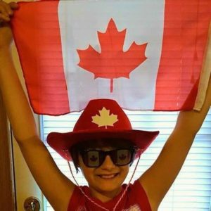 canada-day-photo-contest-flag