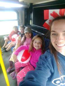canada-day-photo-contest-public-transit