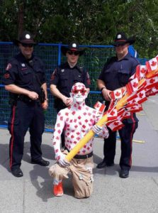 canada-day-photo-contest-winner-with-rcmp