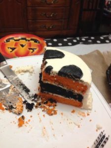jack-skellington-cake-inside-photo