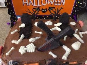 Boneyard-Cake