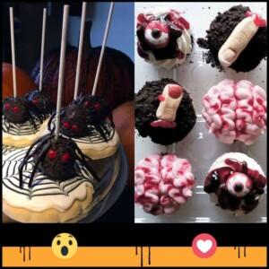 sweet-treats-side-by-side