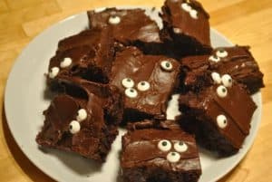 Finished-Eyeball-Brownies