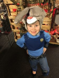 judy-hopps-girls-halloween-costume