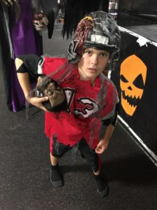 dead-zone-boys-football-costume