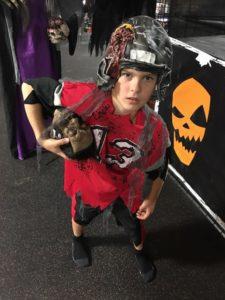 dead-zone-boys-football-costume