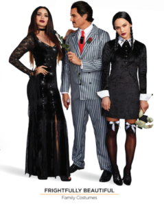 Addams-Family-Costumes