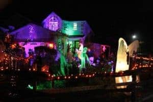 halloween-decor-entry-1