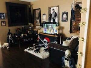 halloween-decor-entry-2