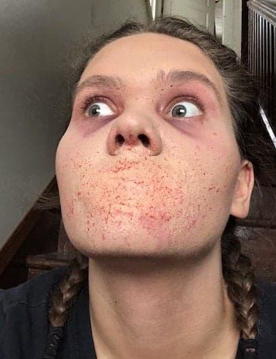 @Makayla.mua-makeup-demonstration