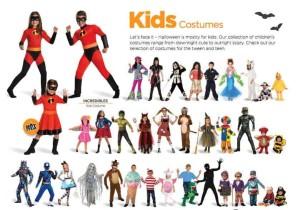 Kids-Costume-Inspiration