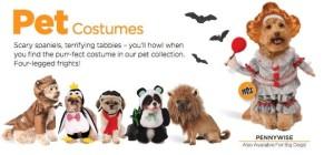 Pet-Costume-Inspiration