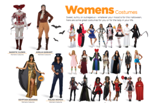 Womens-Costume-Inspiration
